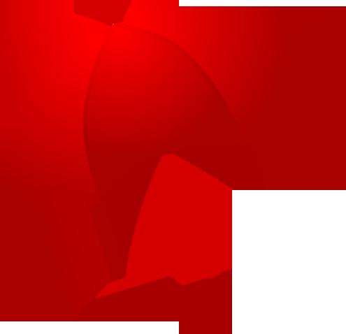 umbrella corporation halloween costume