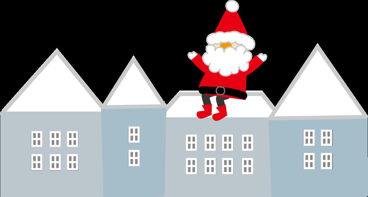 無料イラスト/クリスマスの ... : クリスマスカード印刷無料 : カード