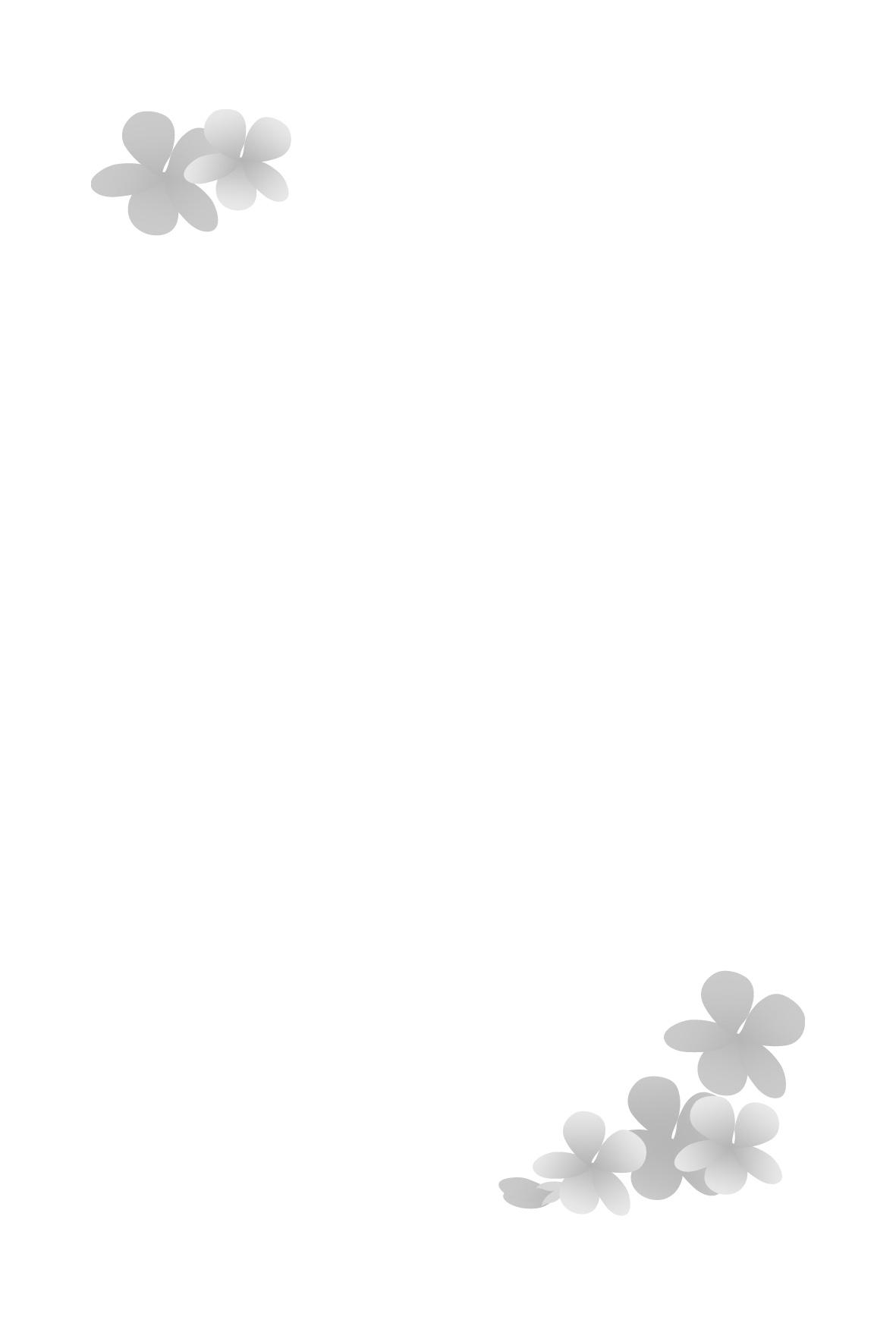 フォント専門サイト fontnavi